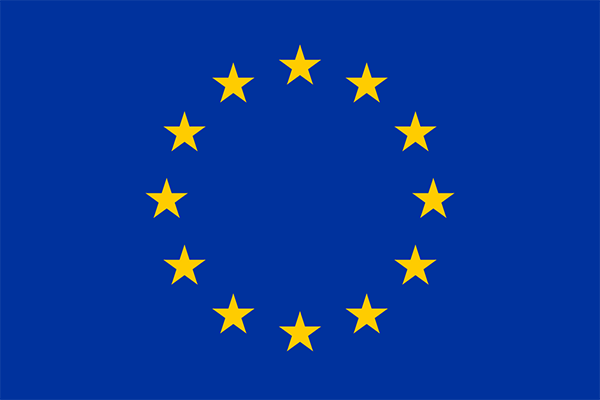 Starting the Scale-up EU Project