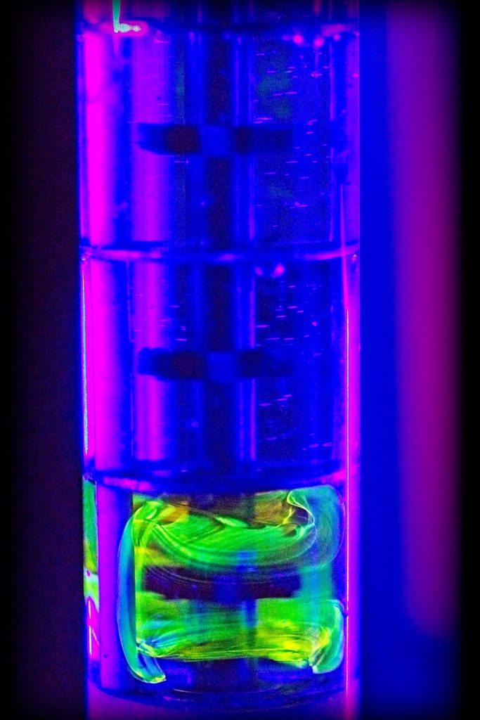 SABRe reactor image